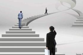 如风营销:互联网时代,我们何去何从?
