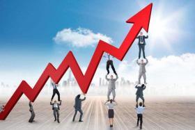 如风营销:一个老板亏了100万后的经验,适合各种行业