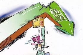 如风营销:原油价格暴跌,股市期货熔断,世界经济危机四伏,谁会是最大受益者?