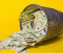 如风营销:如果这个生意不赚钱,接下来怎么做?上(营销案例分享)