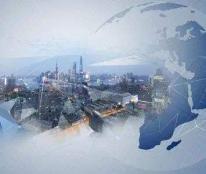 如风营销:疫情下,全球贸易进入寒冬!