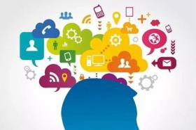 如风营销:捆绑住更多的利益者,实现利益最大化!(人性营销系列五)
