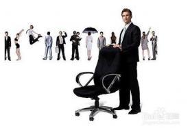 如风营销:如风谈企业的人才管理问题,企业内部如何用人问题