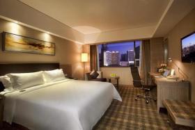 如风营销:酒店入住率低怎么吸引顾客?