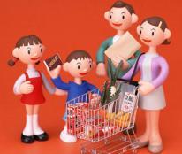 """如风营销:开店促销就用这些方法""""勾引""""顾客上门消费"""