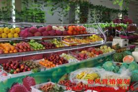 如风营销:水果店夏季怎么营销