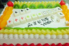 如风营销:都市蛋糕店的营销策略你懂那些?新开张的生日蛋糕店为什么没人来?