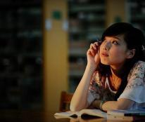 如风营销:微信社交群群如何引流变现