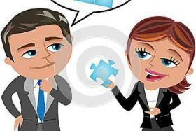 如风营销--如风教你做生意!!
