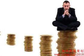 如风营销:在网上找项目赚钱怎么做?暴利赚钱的新模式