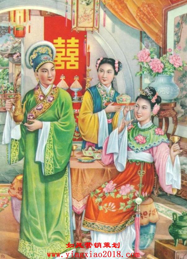 白娘子与许仙.png