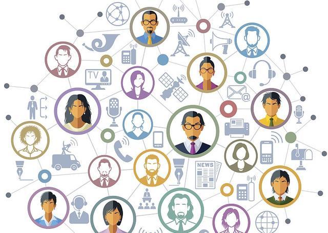 如风营销:一名企业管理者必须有容人之量