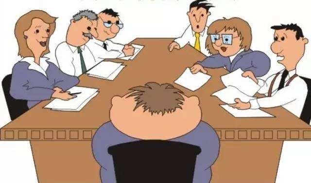 如风营销:天才老板一定都是讲故事的高手