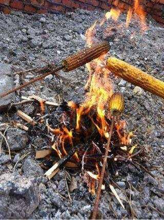 烤玉米3.jpg