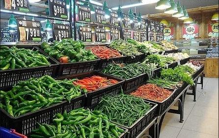 蔬菜店2020.jpg