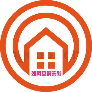 如风营销:中国的618购物节