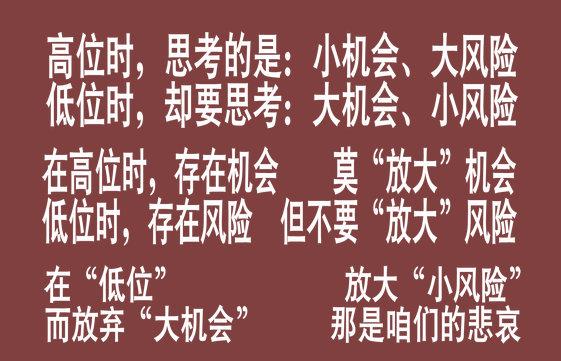 如风简言-07.jpg